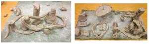 clay 3 practice